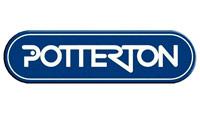 boilder_logo3