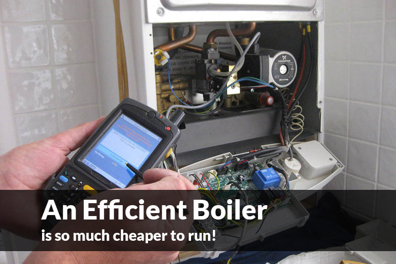 boiler-large2