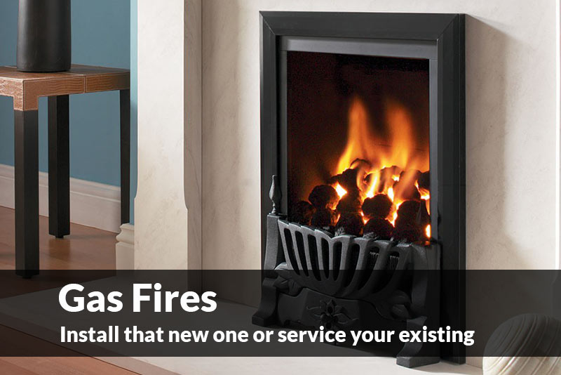 gas-fires-large2
