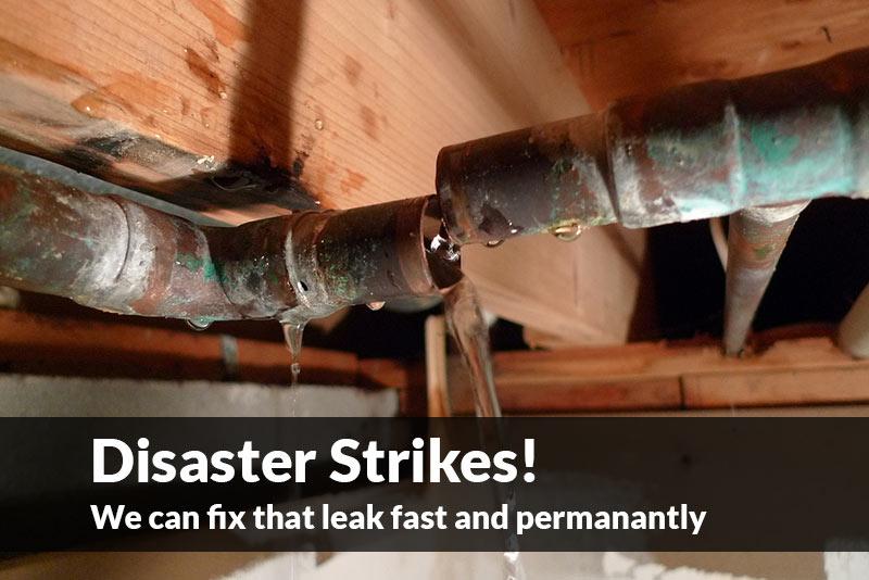 leaks-large2