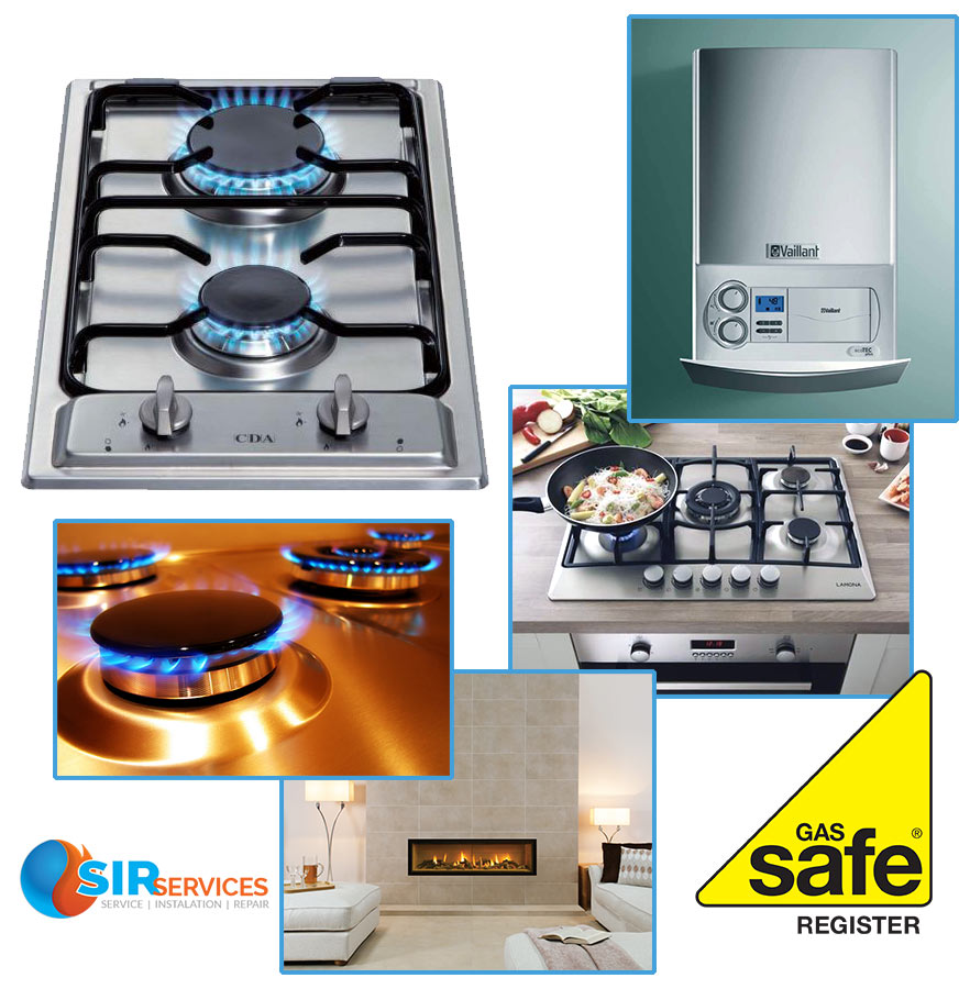 gas-appliance-installation