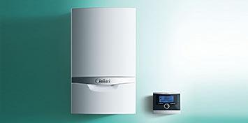 boiler-installations