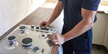 gas-appliance-installation