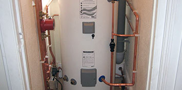 hot-water-cylinders