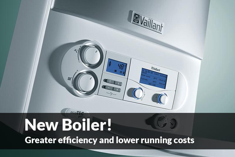 new-boiler-large2