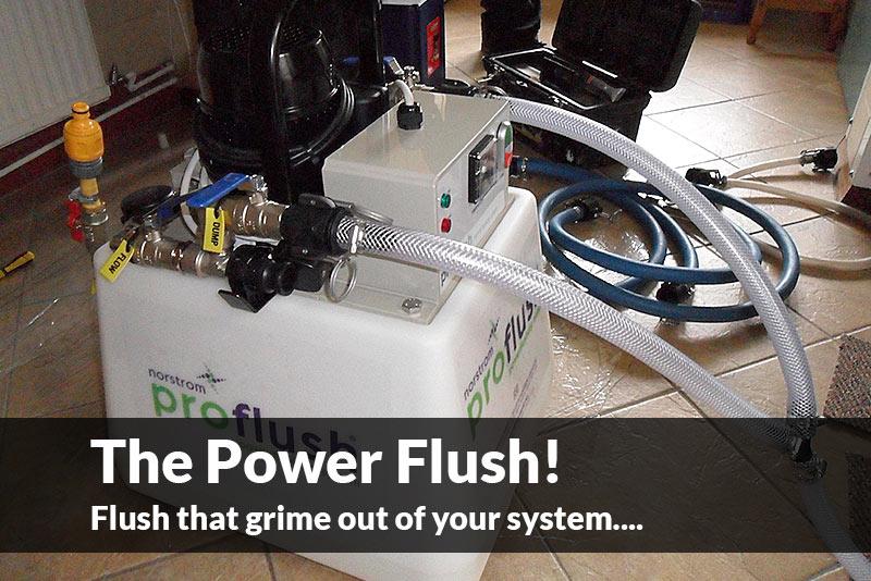 power-flush-large2