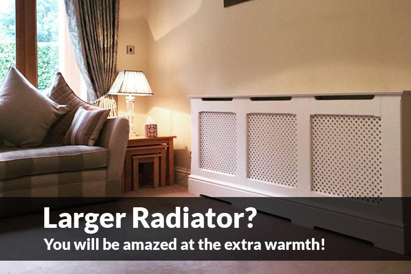 radiator-large2