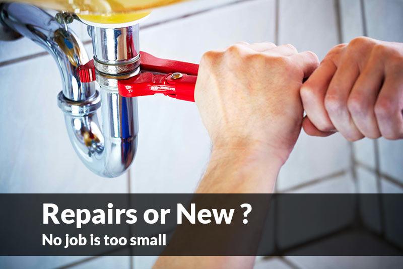 repairs-large2