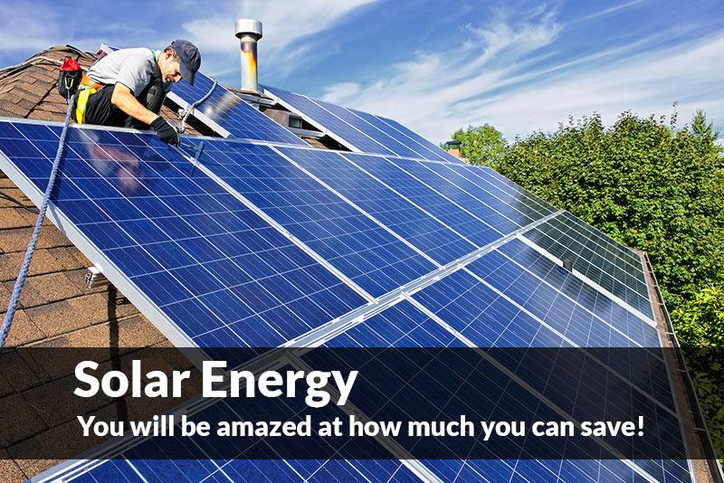 solar-power-large3