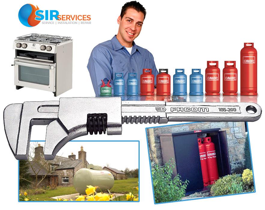 lpg-gas-services1b
