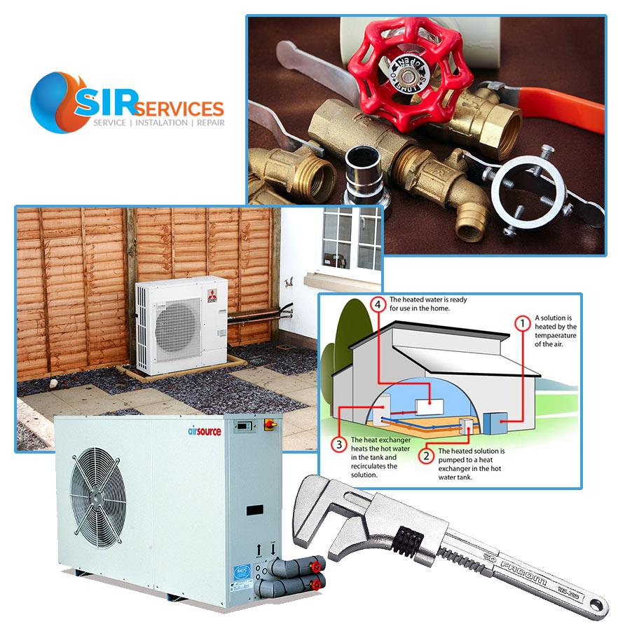 montage-heat-pumps1