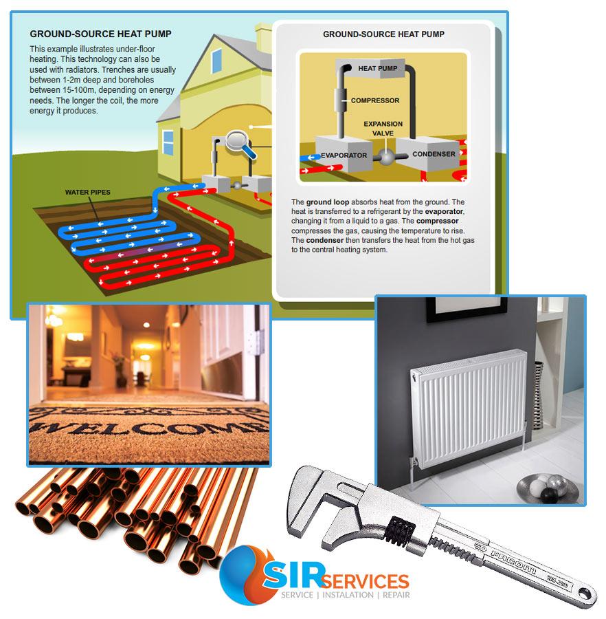 montage-heat-pumps2