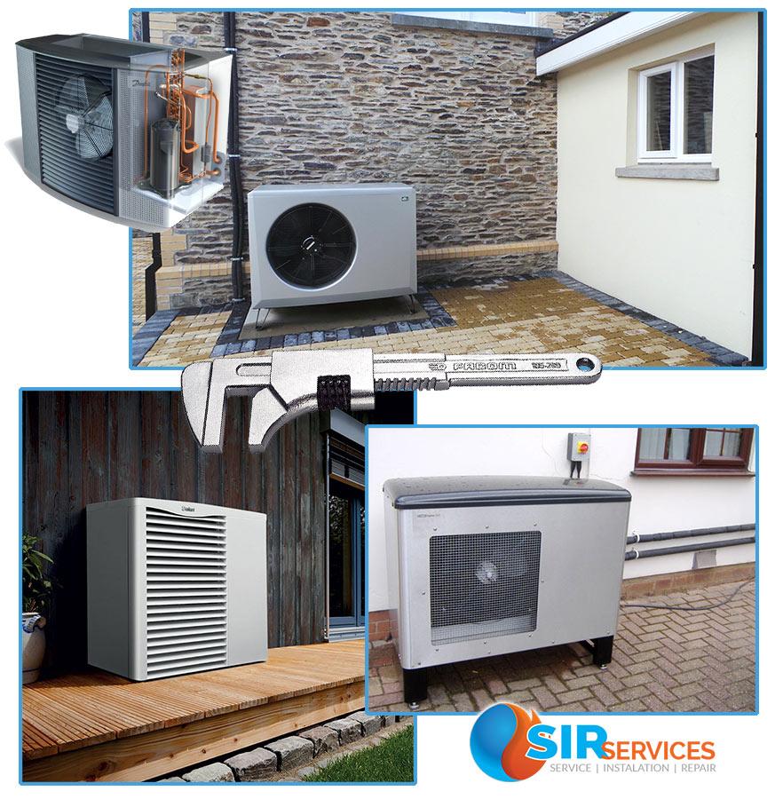 montage-heat-pumps3