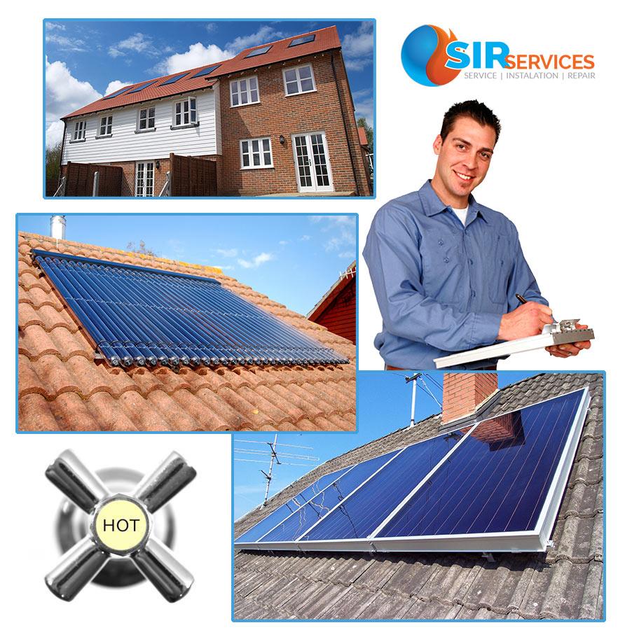 solar-panels-chichester-1
