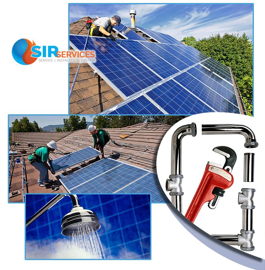 solar-panels-chichester-2