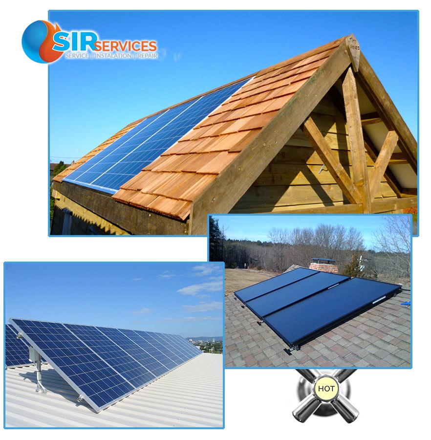 solar-panels-chichester-3
