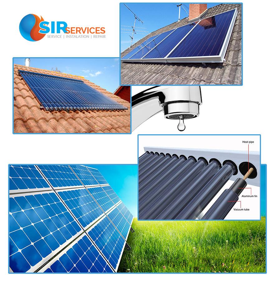solar-panels-chichester-4